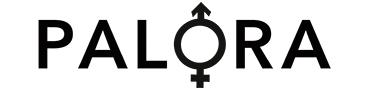 Palora Blog - Artikel und Guides über Sex, sowie freche Neuigkeiten.