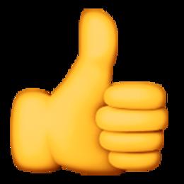 625_emoji_iphone_thumbs_up_sign