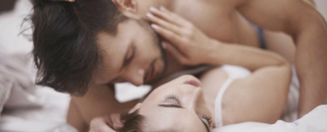 analer orgasmus beim mann sexspielzeug blog