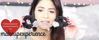 makeupexperience